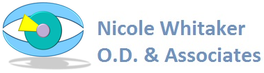 Nicole Whitaker O.D. and Associates